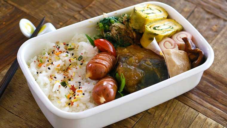 サバ 味噌 煮 レシピ