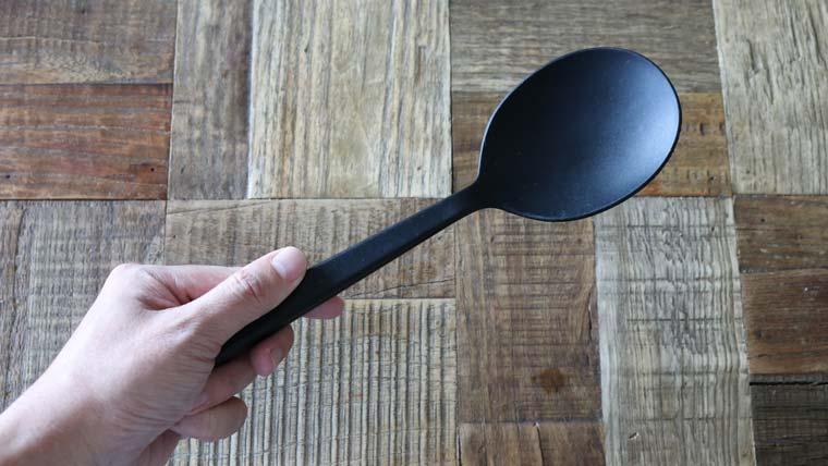 スプーン シリコン 無印 良品 無印良品「シリコーン調理スプーン」が大活躍!万能すぎて手放せない